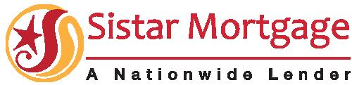 Sistar Mortgage